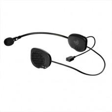 Lampa Talk kommunikáció Sztereó Bluetooth Headset