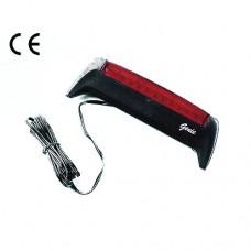 Univerzális pótféklámpa, hátsó lámpa LED