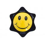 Oxford knee sliders térdkoptató smile