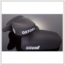 Oxford ox397 kézvédő téli