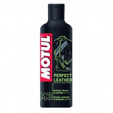 MOTUL Perfect Leather bőrtisztító