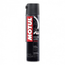 MOTUL Road plus láncspray