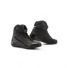 Seventy Degrees cipő SD-BC06 Urban fekete