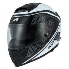 Astone GT 1000F Hexa Fekete