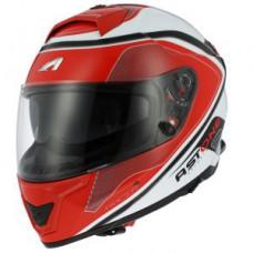 Astone GT 1000F Hexa Piros