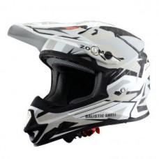 Astone MX600 Seal Fehér