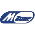 M-Zone  YB5L-B akkumulátor