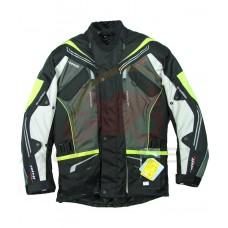 Roleff Turin Kabát RO15113