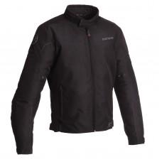 Bering Wingo Motoros Kabát