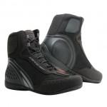 Dainese D1 Air nyári motoros cipő