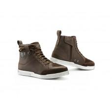 Seventy Degrees cipő SD-BC07 Urban barna