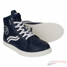 Bering Stars motoros cipő kék