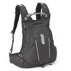 Givi EA104 hátizsák