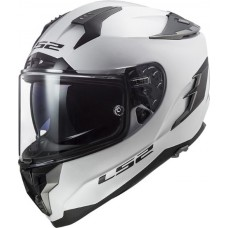 LS2 FF327 Challanger fehér-fekete