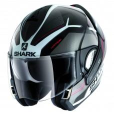 Shark Evo Line Series 3 Hataum-KWR