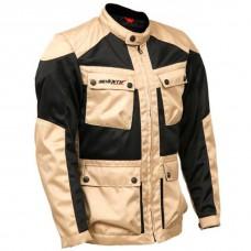 Seventy Degrees SD-JC30 Nyári kabát