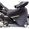 KM Bike univerzális lábtakaró,lábmelegítő