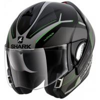 Shark Evo Line Series 3 Hataum Mat-KSG