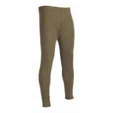 Thermo aláöltözet  nadrág