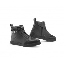 Seventy Degrees cipő SD-BC07 Urban fekete