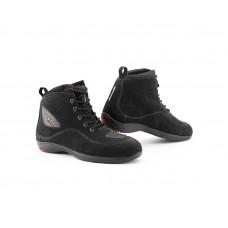 Seventy Degrees cipő SD-BC08 Urban fekete