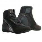 Dainese D1 LADY WP női motoros cipő