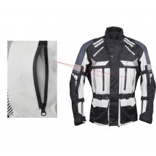 Roleff Kabát Ro775