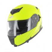 Astone RT 1200 EVO Neon Sárga