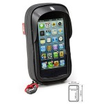 Givi S955B GPS,Telefon,PDA Tartó tok