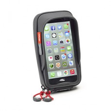 Givi S957B GPS,Telefon,PDA tartó tok