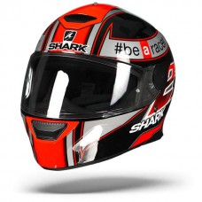 Shark D-Skwal Replica Sam Lowes
