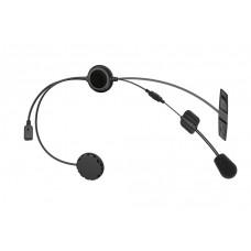 SENA 3S-WB Bluetooth sztereó kommunikációs szett minden típusú bukósisakhoz - 3S-WB