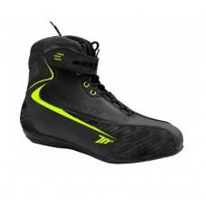 Seventy Degrees cipő SD-BC06 Urban fekete/neon