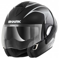 Shark Evo Line Series 3 StarQ Mat-KWK