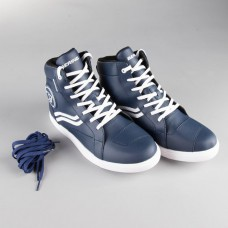 Bering  Stars motoros cipő