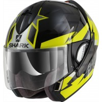 Shark Evo Line Series 3 Strelka-KYA