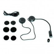Shad Bluetooth headset telefon/GPS/zene UC02
