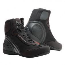 Dainese D1 D-WP  motoros cipő