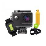 Lamax X7.1 Naos Akciókamera