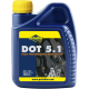 Putoline DOT 5.1 fékfolyadék