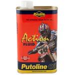 Putoline Action levegőszűrő olaj