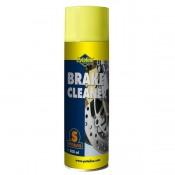 Putoline féktisztító spray