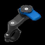 Quad Lock® telefontartó kormányrúdra