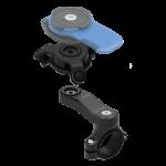 Quad Lock® rezgéscsillapító adapter