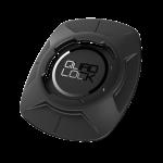 Quad Lock® univerzális adapter telefonra