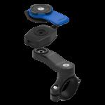 Quad Lock® USB töltő adapter