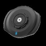 Quad Lock® vízálló vezetéknélküli töltőfej