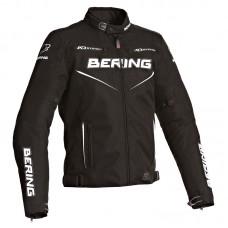 Bering onyx evo motoros dzseki