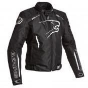 Bering Eskadrille motoros dzseki