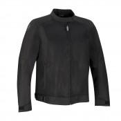 Bering Lady Riko női nyári motoros kabát fekete EXTRA MÉRET